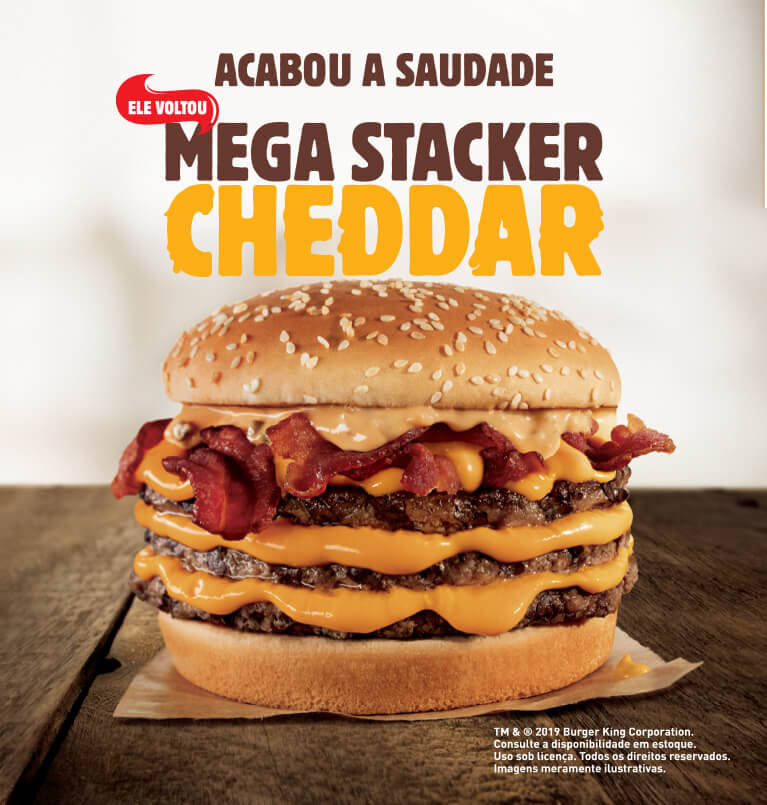 burger king wismar