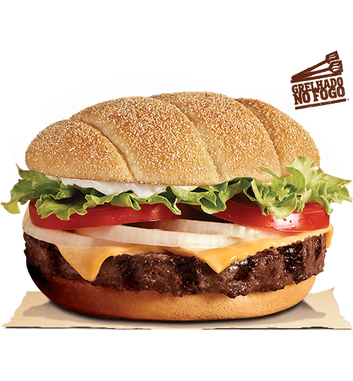 However, Burger King's corporate office does not address customer complaints by email, so if you want to email a complaint to Burger King, you have to do a little more work than usual.