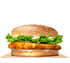 Burger King Aruba Burgers Chicken Salads Breakfast And Sides