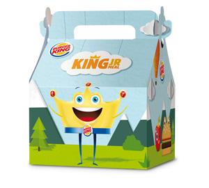 Menú Burger Argentina King® Argentina Burger Burger Menú King® Rc54Lq3Aj