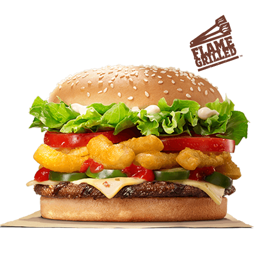 Angry WHOPPER   BURGER KING®